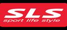 Лого на SLS