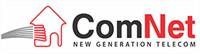 Лого на ComNet