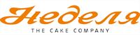 Лого на Неделя