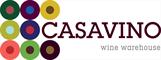 Лого на Casavino