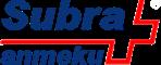 Лого на Аптеки Subra