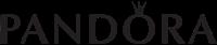 Лого на Pandora