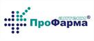 Лого на ПроФарма