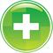 Лого на Аптеки 36.6