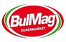 Лого на Булмаг