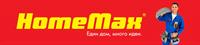 Logo HomeMax