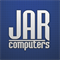 Logo JAR Computers