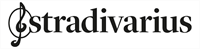 Лого на Stradivarius