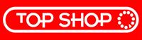 Лого на Топ Шоп
