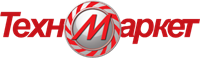 Лого на Техномаркет