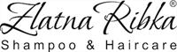 Logo Златна Рибка