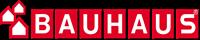 Лого на Баухаус
