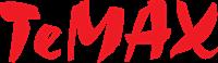 Лого на ТеМакс