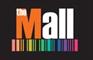Лого на The Mall