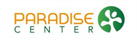 https://static0.tiendeo.bg/upload_negocio/negocio_57/logo2.png