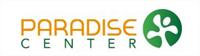 Лого на Paradise Center