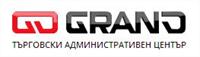 https://static0.tiendeo.bg/upload_negocio/negocio_60/logo2.png