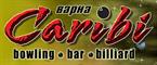 Лого на ТЦ Явор АД