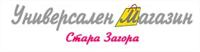 Лого на Универсален Магазин