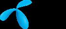 Лого на Telenor