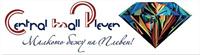 Лого на Central Mall Pleven