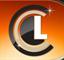 https://static0.tiendeo.bg/upload_negocio/negocio_81/logo2.png