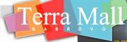 Лого на Terra Mall