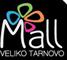Лого на Mall Veliko Tarnovo