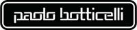 Лого на Paolobotticelli