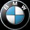 Лого на BMW