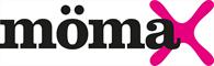Лого на Momax